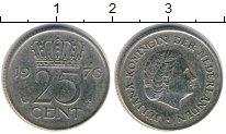Изображение Дешевые монеты Не определено 25 центов 1976