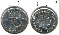 Изображение Дешевые монеты Не определено 10 центов 1979