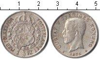 Изображение Монеты Швеция 1 крона 1939 Серебро VF Густав V