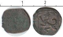 Изображение Монеты Германия Бавария 1 пфенниг 1501