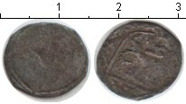 Изображение Монеты Бавария 1 пфенниг 1501   16 век