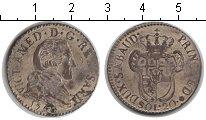 Изображение Монеты Сардиния 20 сольдо 1796 Серебро
