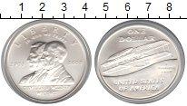 Изображение Монеты США США 2003 Серебро Proof