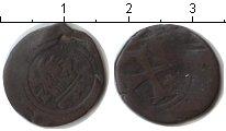 Изображение Монеты Германия номинал? 0 Медь