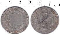 Изображение Монеты Бавария 20 крейцеров 1767 Серебро  Максимилиан III Иоси