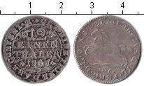 Изображение Монеты Брауншвайг-Вольфенбюттель 1/12 талера 1806 Серебро VF