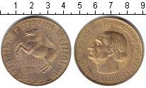 Изображение Монеты Вестфалия 5000000 марок 1923  UNC-
