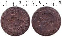 Изображение Монеты Вестфалия 5000000 марок 1923  VF