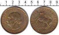 Изображение Монеты Германия Вестфалия 10000 марок 1923 Медь XF
