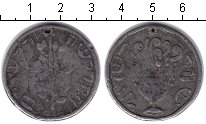 Изображение Монеты Израиль жетон 0