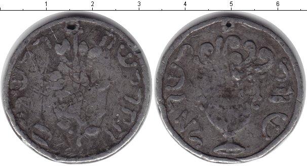 Картинка Монеты Израиль жетон  0