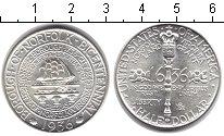 Изображение Монеты США 1/2 доллара 1936 Серебро XF+ Норфолк