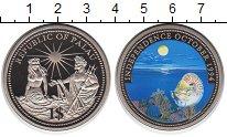 Изображение Мелочь Палау 1 доллар 1994 Медно-никель Proof