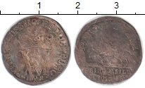 Изображение Монеты Брауншвайг-Люнебург 2 марьенгроша 1718 Серебро