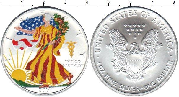 Монеты сша тематика цветные купить от 30 рублей, интернет-ма.