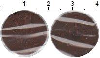 Изображение Монеты Германия Франкфурт 1 геллер 0 Медь VF
