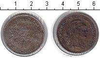 Изображение Монеты Португалия 1 эскудо 1957 Медно-никель VF