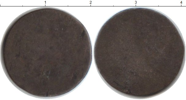 Картинка Монеты Германия номинал  0