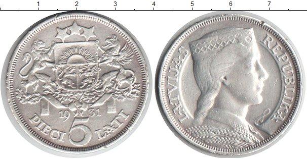 Купить 5 лат 1931 года турецкий кангал купить в украине