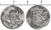 Изображение Монеты Италия 10 сольди 1814 Серебро