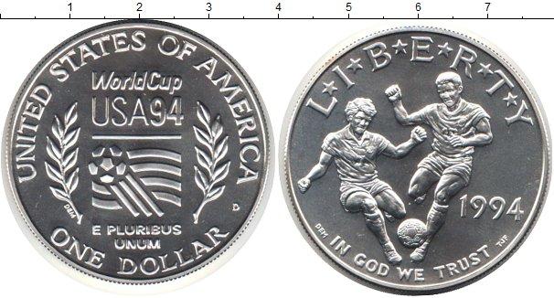 Монеты мира серебро купить монеты в королеве купить