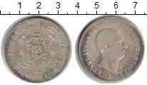 Изображение Монеты Ганновер 1 талер 1841 Серебро XF