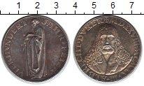 Изображение Монеты Германия жетон 1928 Серебро XF
