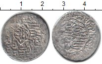 Изображение Монеты Иран 1 танка 1506 Серебро