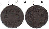 Изображение Монеты Албания 2 сольди 0 Медь VF Под Венецией (монета