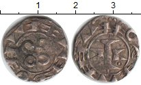 Изображение Монеты Франция номинал ? 0