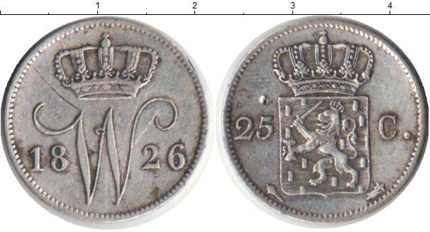 25 центов серебро монтажный столик для кинопленки