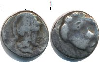 Изображение Монеты Не определено Не определено 0 Серебро