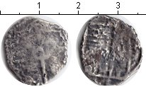 Изображение Монеты неизвестно номинал 0 Серебро