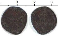 Изображение Монеты Франция 1 лиард 0 Медь  Монпеньсе. Генрих II