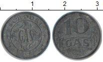 Изображение Монеты Не определено Не определено 0