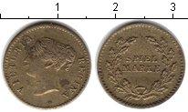Изображение Монеты Ганновер жетон 0  XF