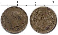 Изображение Монеты Германия жетон 0  XF Виктория Регина