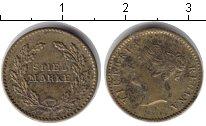 Изображение Монеты Великобритания токен 0  XF