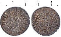 Изображение Монеты Армения Номинал 0 Серебро  Левон I. 1187-1226