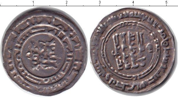 Монеты узбекистана 20 тийин 1994 года 0 2 доллара
