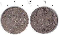 Изображение Монеты Бавария 2 крейцера 1629 Серебро