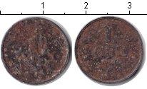 Изображение Монеты Швеция 1 эре 1942