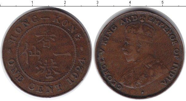 Онлайн каталог монет абхазии knoop