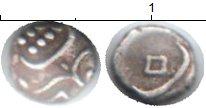 Изображение Монеты Индия номинал 0 Серебро