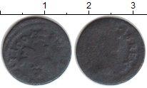 Изображение Монеты Литва 1 боратинка 0 Медь