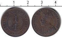 Изображение Монеты Кипр Кипр 1926 Медь XF