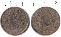 Изображение Монеты Бавария 10 крейцеров 1775 Серебро XF