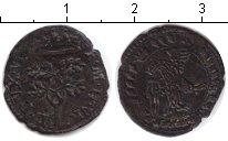 Изображение Монеты Италия номинал 0 Медь