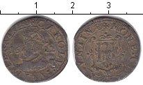 Изображение Монеты Франция 1/24 талера 1622