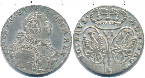 Groszy монета какой страны молодая французская певица индила